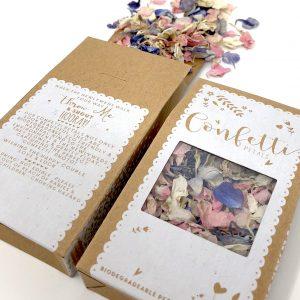 confetti-box-berry-mix-delphiniums--