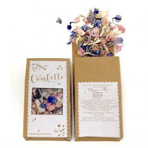 confetti-box-berry-mix-delphiniums
