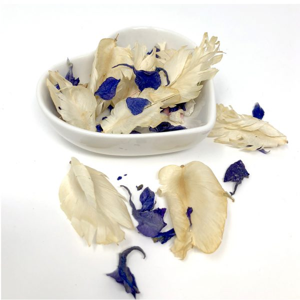 glassine-bag-flutter-berry-and-ivory-mix